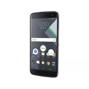 گوشی موبایل بلکبری مدل DTEK60 ظرفیت 32 گیگابایت