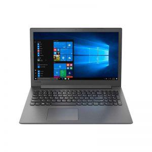 لپ تاپ 15 اینچی لنوو مدل Ideapad 130 – B