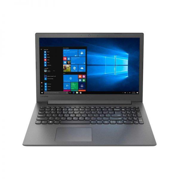 لپ تاپ لنوو ideapad 130