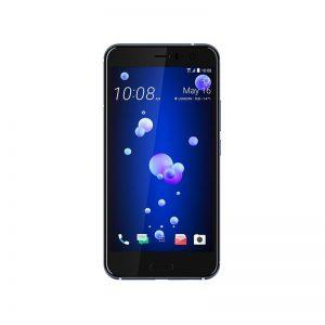 گوشی موبایل اچ تی سی مدل U11 دو سیم کارت ظرفیت 128 گیگابایت