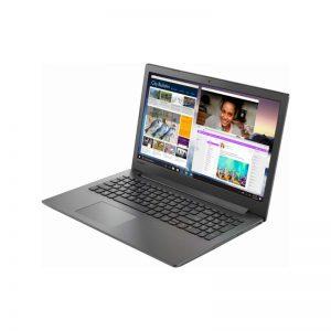 لپ تاپ 15 اینچی لنوو مدل Ideapad 130 – A