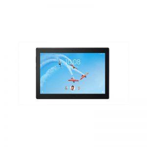 تبلت لنوو مدل Tab 4 10 Plus LTE ظرفیت 16 گیگابایت