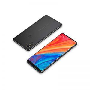 گوشی موبایل شیائومی مدل Mi Mix 2S دو سیم کارت ظرفیت 64 گیگابایت