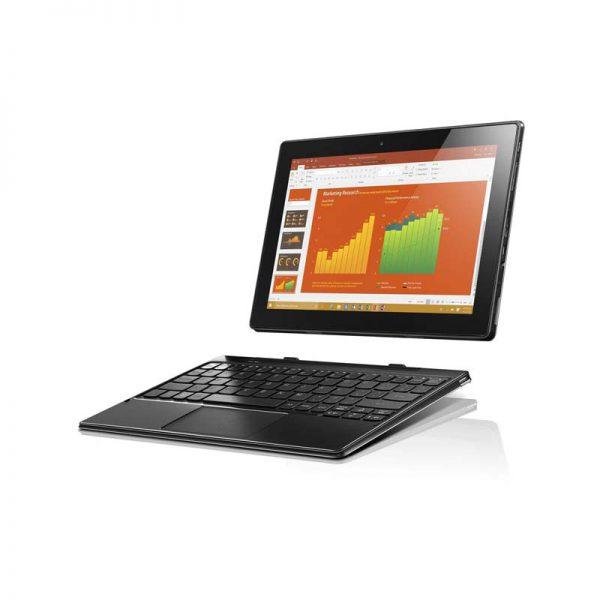 IdeaPad Miix 310