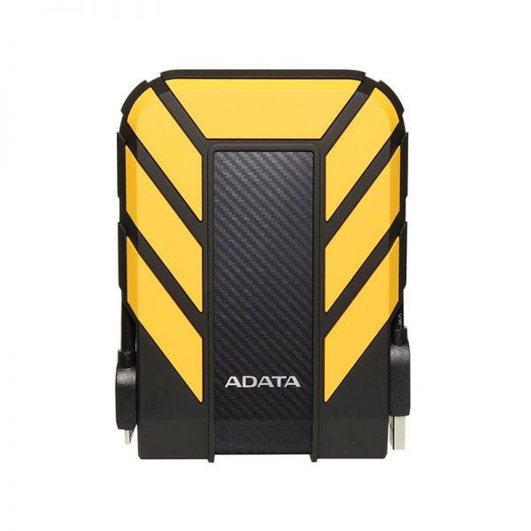 ای دیتا HD710 Pro