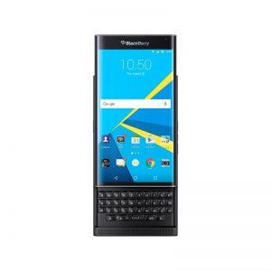 گوشی موبایل بلکبری مدل Priv STV100-4 ظرفیت 32 گیگابایت