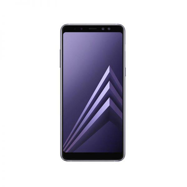 سامسونگ Galaxy A8 Plus