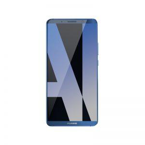 گوشی موبایل هوآوی مدل Mate 10 Pro BLA-L29 دو سیم کارت با ظرفیت 128 گیگابایت