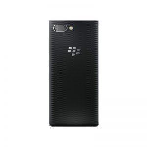 گوشی موبایل بلکبری مدل KEY2 دو سیم کارت ظرفیت 64 گیگابایت