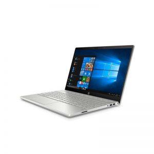 لپ تاپ 15 اینچی اچ پی مدل CS 0000 – G