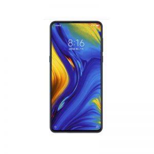 گوشی موبایل شیائومی مدل Mi Mix 3 دو سیم کارت ظرفیت 128 گیگابایت