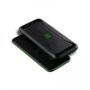 گوشی موبایل شیائومی مدل Black Shark Helo دو سیم کارت ظرفیت 128 گیگابایت
