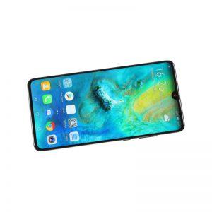 گوشی موبایل هوآوی مدل Mate 20 دو سیم کارت با ظرفیت 128 گیگابایت