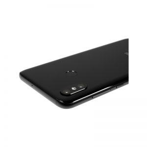 گوشی موبایل شیائومی مدل Mi 8 دو سیم کارت ظرفیت 64 گیگابایت