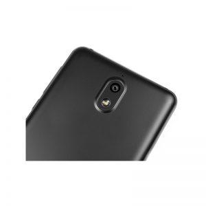 گوشی موبایل نوکیا مدل 3.1 دو سیم کارت ظرفیت 32 گیگابایت