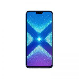 گوشی موبایل هوآوی مدل Honor 8X دو سیم کارت با ظرفیت 128 گیگابایت