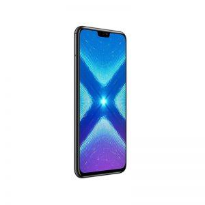 گوشی موبایل هوآوی مدل Honor 8X دو سیم کارت با ظرفیت 64 گیگابایت