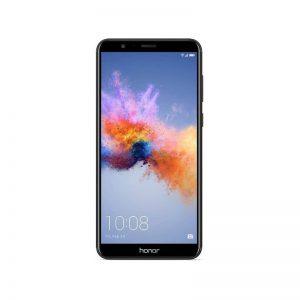 گوشی موبایل هوآوی مدل Honor 7X دو سیم کارت با ظرفیت 32 گیگابایت