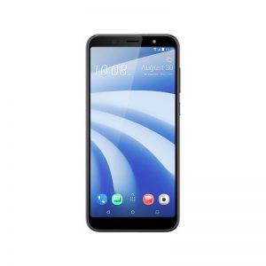 گوشی موبایل اچ تی سی مدل Desire U12 life دو سیم کارت با ظرفیت 128 گیگابایت
