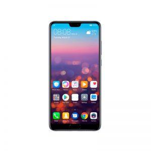 گوشی موبایل هوآوی مدل P20 Pro دو سیم کارت با ظرفیت 256 گیگابایت