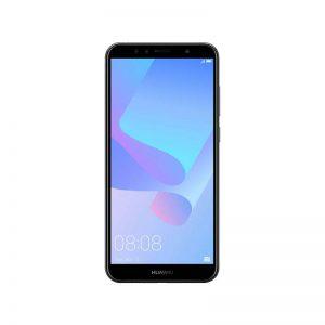گوشی موبایل هوآوی مدل Y6 Prime 2018 دو سیم کارت ظرفیت 16 گیگابایت