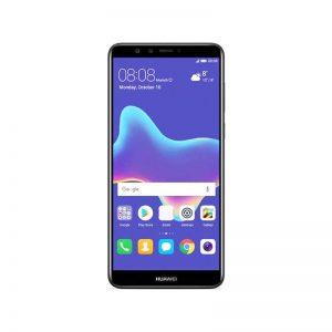 گوشی موبایل هوآوی مدل Y9 2018 دو سیم کارت ظرفیت 128 گیگابایت