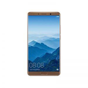 گوشی موبایل هوآوی مدل Mate 10 ALP-L29 دو سیم کارت با ظرفیت 64 گیگابایت
