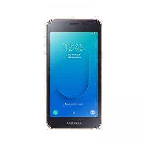 گوشی موبایل سامسونگ مدل Galaxy J2 Core دو سیمکارت ظرفیت 8 گیگابایت