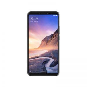 گوشی موبایل شیائومی مدل Mi Max 3 دو سیم کارت ظرفیت 64 گیگابایت