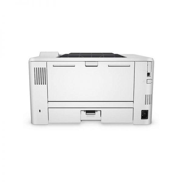 LaserJet Pro M402n