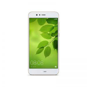 گوشی موبایل هوآوی مدل nova 2 plus دو سیم کارت با ظرفیت 128 گیگابایت
