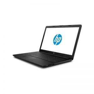 لپ تاپ 15 اینچی اچ پی مدل da0066nia