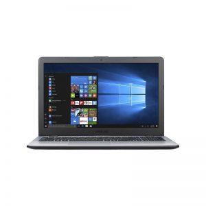 لپ تاپ 15 اینچی ایسوس مدل VivoBook K542UF – D