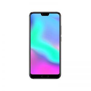 گوشی موبایل هوآوی مدل Honor 10 دو سیم کارت با ظرفیت 128 گیگابایت