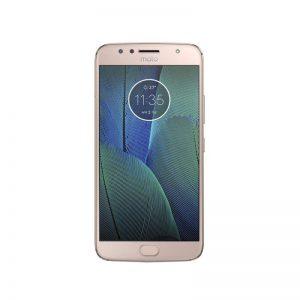 گوشی موبایل موتورولا مدل Moto G5S Plus دو سیم کارت ظرفیت 32 گیگابایت