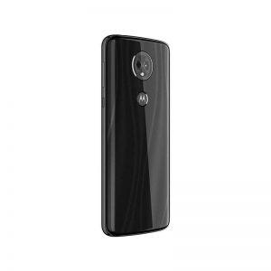 گوشی موبایل موتورولا مدل Moto E5 Plus XT1924-1 دو سیم کارت ظرفیت 16 گیگابایت
