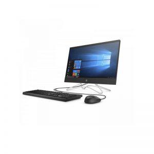کامپیوتر همه کاره 22 اینچی اچ پی مدل 200 G3 – A