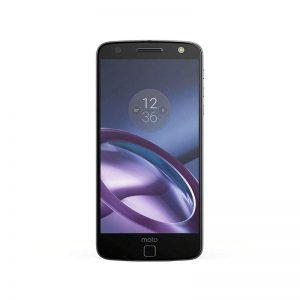 گوشی موبایل موتورولا مدل Moto Z XT1650-03 دو سیم کارت ظرفیت 64 گیگابایت