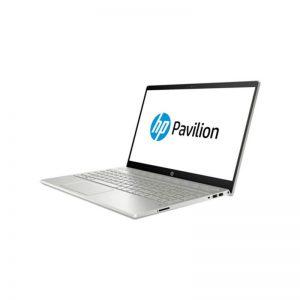 لپ تاپ 15.6 اینچی اچ پی مدل CS0016nia