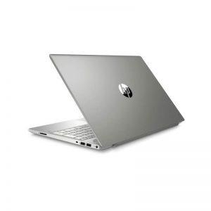 لپ تاپ 15.6 اینچی اچ پی مدل CS0015nia