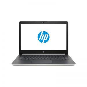 لپ تاپ 14 اینچی اچ پی مدل Ck0024nia