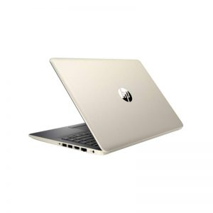 لپ تاپ 14 اینچی اچ پی مدل Ck0023nia