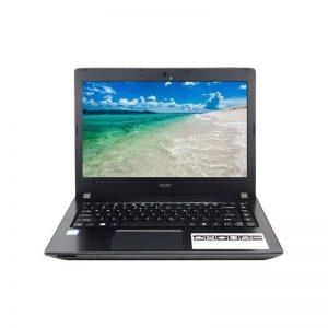 لپ تاپ 14 اینچی ایسر مدل Aspire E5-475-77SB