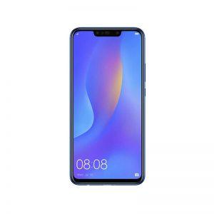 گوشی موبایل هوآوی مدل Nova 3i دو سیم کارت با ظرفیت 128 گیگابایت