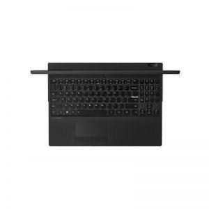 لپ تاپ 15 اینچی لنوو مدل Legion Y530 – F