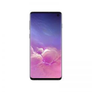 گوشی موبایل سامسونگ مدل Galaxy S10 دو سیم کارت با ظرفیت 128 گیگابایت