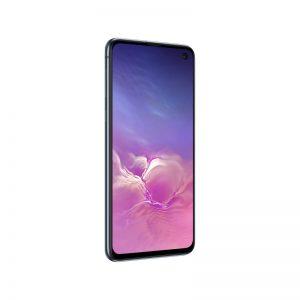 گوشی موبایل سامسونگ مدل Galaxy S10e دو سیم کارت با ظرفیت 256 گیگابایت