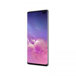 گوشی موبایل سامسونگ مدل Galaxy S10 Plus دو سیم کارت با ظرفیت 512 گیگابایت