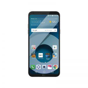 گوشی موبایل ال جی مدل Q6 دو سیم کارت ظرفیت 64 گیگابایت