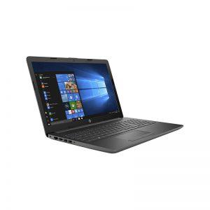 لپ تاپ 15 اینچی اچ پی مدل DA0000 – G